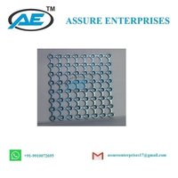 Assure Enterprise Mesh Plate