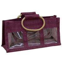 Eco friendly Natural Jute Bag