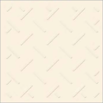 Lvory Steel Grip Floor Tile Series