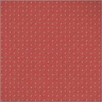 Terracotta Checkered Floor Tile Series
