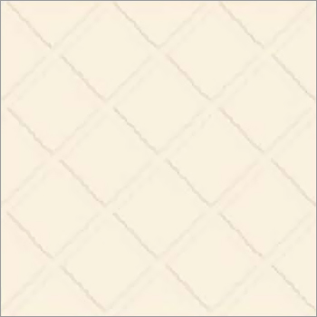 Lvory Matrix Floor Tile Series