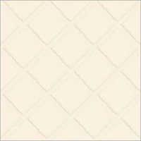 Lvory Matrix Floor Tile Series