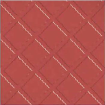 Matrix Series Parking Tiles