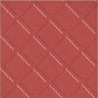 Terracotta Matrix Floor Tile Series