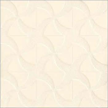 Lvory Revlon Floor Tile Series