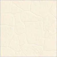 Lvory Stone Series