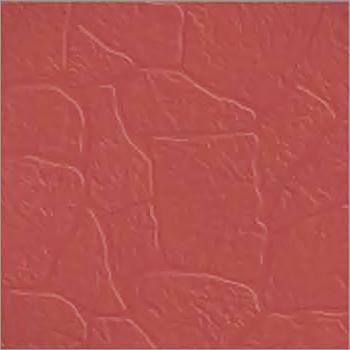 Terracotta Stone Series