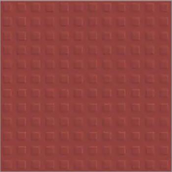 Chips Series Parking Tiles