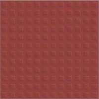 Terracotta Chips Floor Tile Series