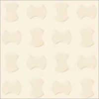 Lvory Block Floor Tile Series