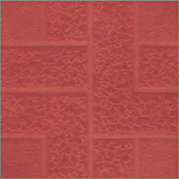 Terracotta Bricks Series