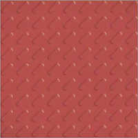 Terracotta Vitrified Parking Tiles Series