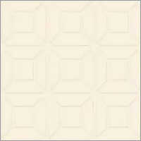 Lvory Gem 300 X 300 mm Parking Tiles Series