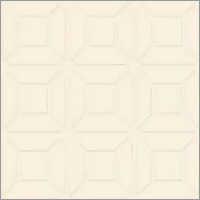 Lvory Gem 300 X 300 mm Parking Tiles Series