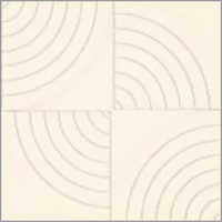 Lvory Classic 300 X 300 mm Parking Tiles Series