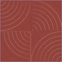 Terracotta Classic 300 X 300 mm Parking Tiles Series