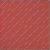 Terracotta Zeta 300 X 300 mm Parking Tiles Series