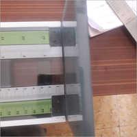 Acrylic Infantometer Manufacturer