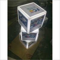 Light Boxes