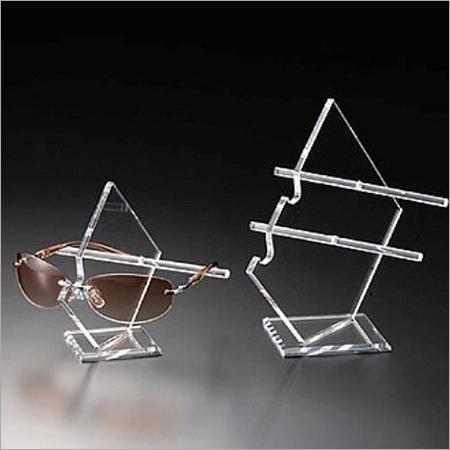 Sunglasses Stand