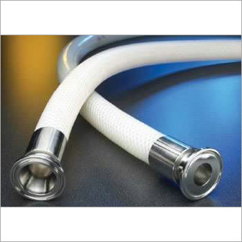 Silicon Pharma Hose