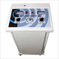 500 W Short Wave Diathermy