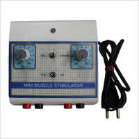 Mini Muscle Stimulator
