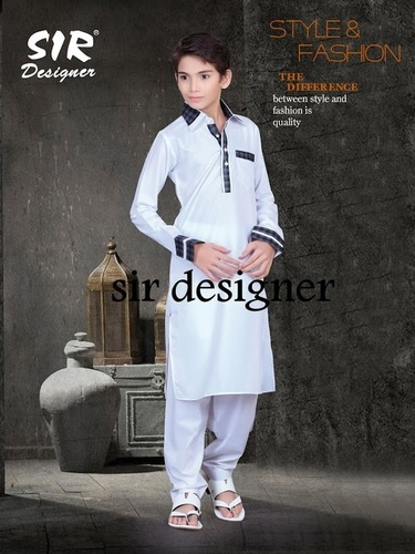 Pathani Suit Online