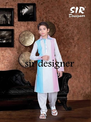 Kurta Pajama Sets