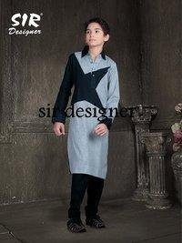 Latest Ethnic Designer Kurta Pajama