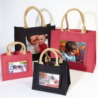 Karizma Album Bag
