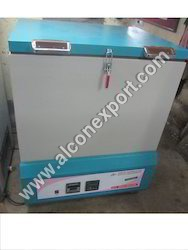 Industrial-Blood-Bank-Refrigerator