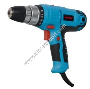 Power Hand Drill