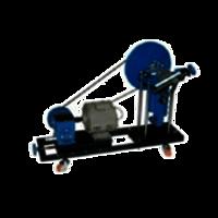 Respiration Pump