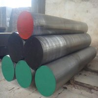 SKT4 Hot Work Tool Steel