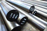 Hot Work Steel (IND/USA/EUR)