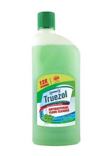 Truezol Floor Cleaner