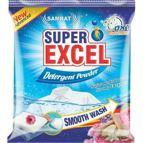 Super Excel Detergent Powder