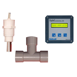 Conductivity / Indicator C181