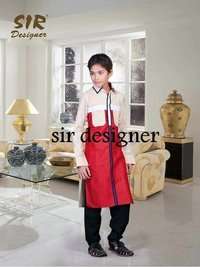 Designer Kurta
