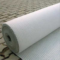 Geo Textile Fabric