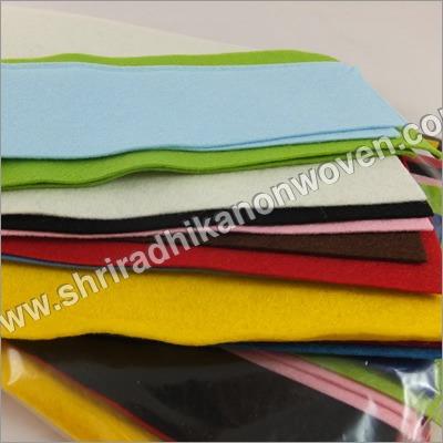 Woolen Sheets