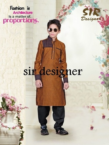Kurtas Pajama For Men