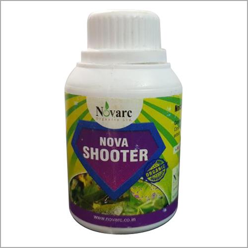 Nova Shooter