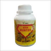Nova Hunter