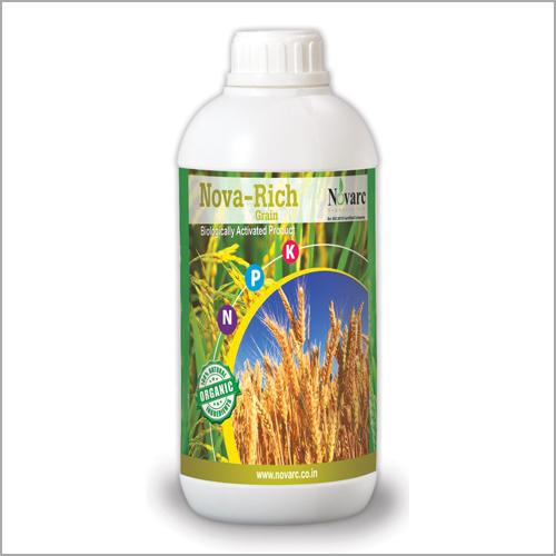 Nova Rich Grain