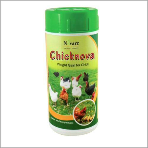 Chicknova