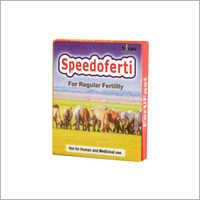 Speedoferti