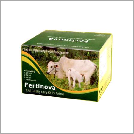 Fertinova