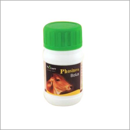 Phosinova Bolus